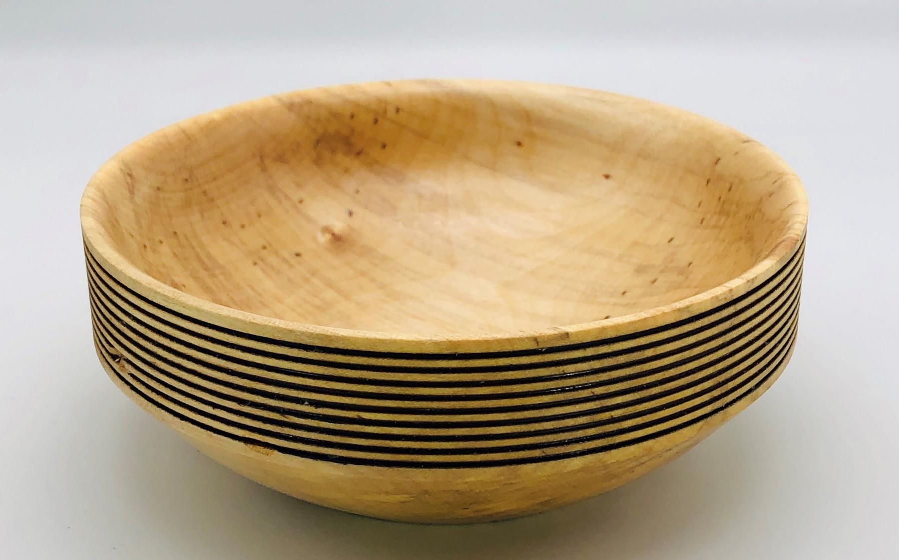 1-Birch-MM-Bowl_1