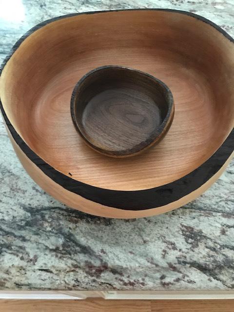 Peter-Soltz-bowl-size