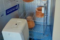 joe-centorino-dryer2