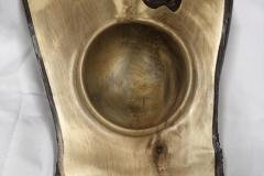 Charlie-McCarthy-1-May-21-Crotch-Bowl